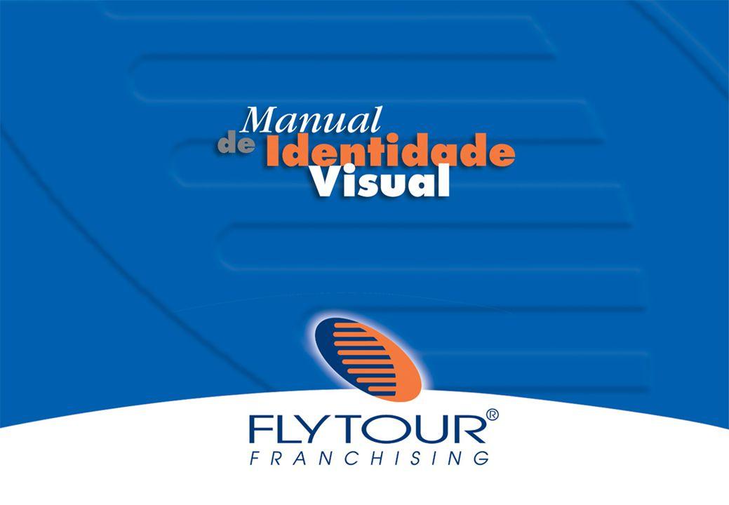 Versão 5 – Março/ 2006 12 Outras assinaturas MARCA Obs.: a assinatura Flytour com o slogan Com Você.