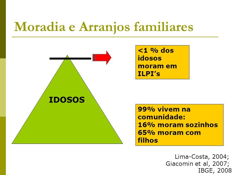 A evolução da legislação na esfera municipal :  Nesse ano (2005), tem início a reformulação do Código Sanitário de Belo Horizonte com o objetivo de melhorar a qualidade da prestação de serviços de assistência ao idoso institucionalizado (GERVIS-NE)