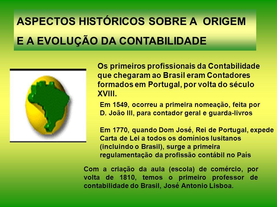 PERÍCIA CONTÁBIL MAIS UMA OPÇÃO NO MERCAO DE TRABALHO DO CONTADOR PROFª SOLANGE PETRENCO