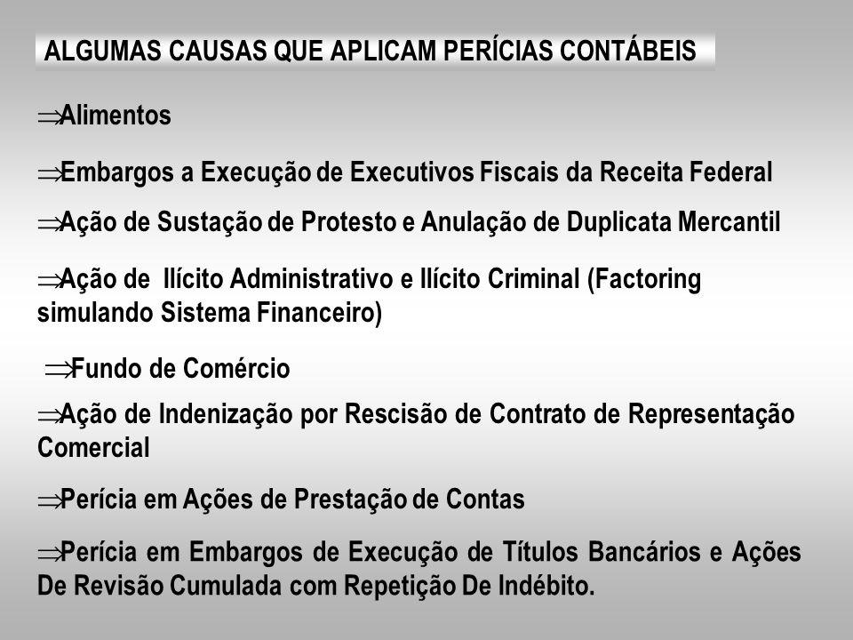NA ESFERA EXTRAJUDICIAL: 1 - FUSÃO 2 - CISÃO 3 - INCORPORAÇÃO 4 - ADMINISTRATIVAS