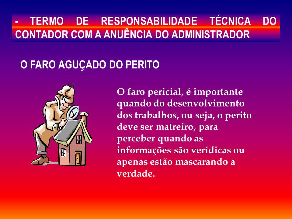 - O TERMO DE DILIGÊNCIA TERMO DE DILIGÊNCIA Ref.: Processo n.