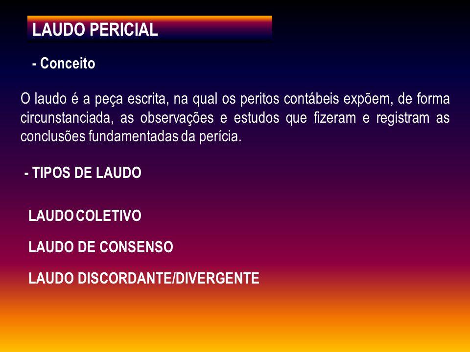 - TERMO DE RESPONSABILIDADE TÉCNICA DO CONTADOR COM A ANUÊNCIA DO ADMINISTRADOR TERMO DE RESPONSABILIDADE E ESCLARECIMENTO DO CONTADOR Ref.: Autos n.