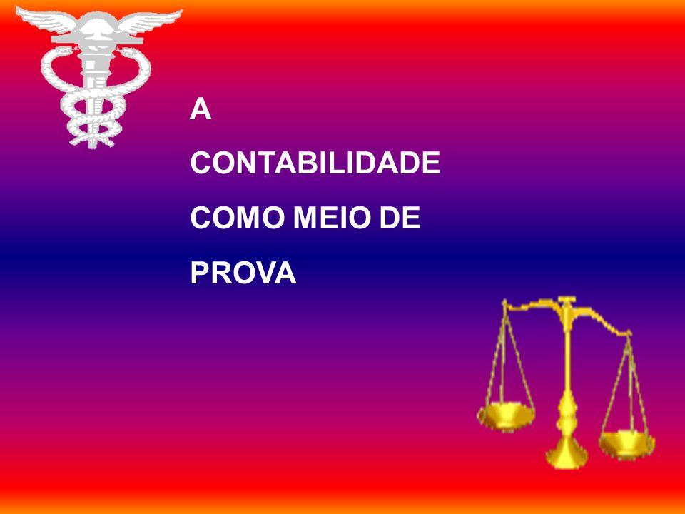 ESTRUTURA DO LAUDO IDENTIFICAÇÃO PROCESSUAL 1.OBJETIVO DO LAUDO 2.