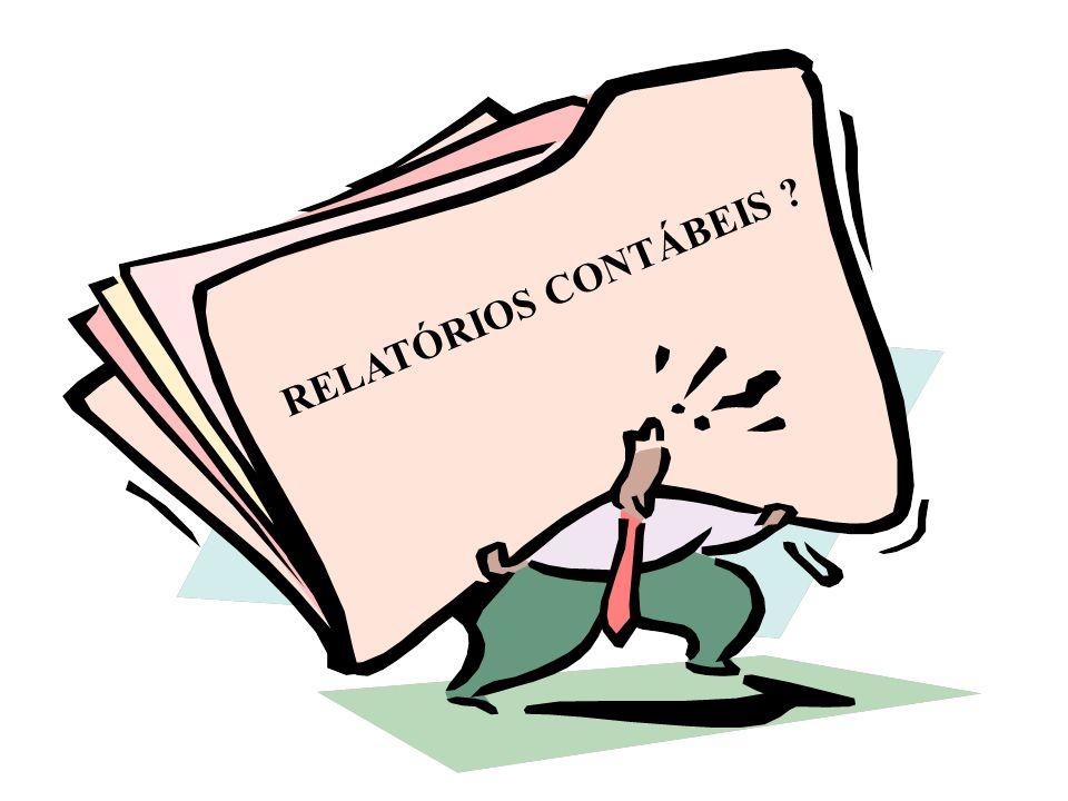 – Documento contábil com valor probante Fatores relevantes do documento contábil: 1.