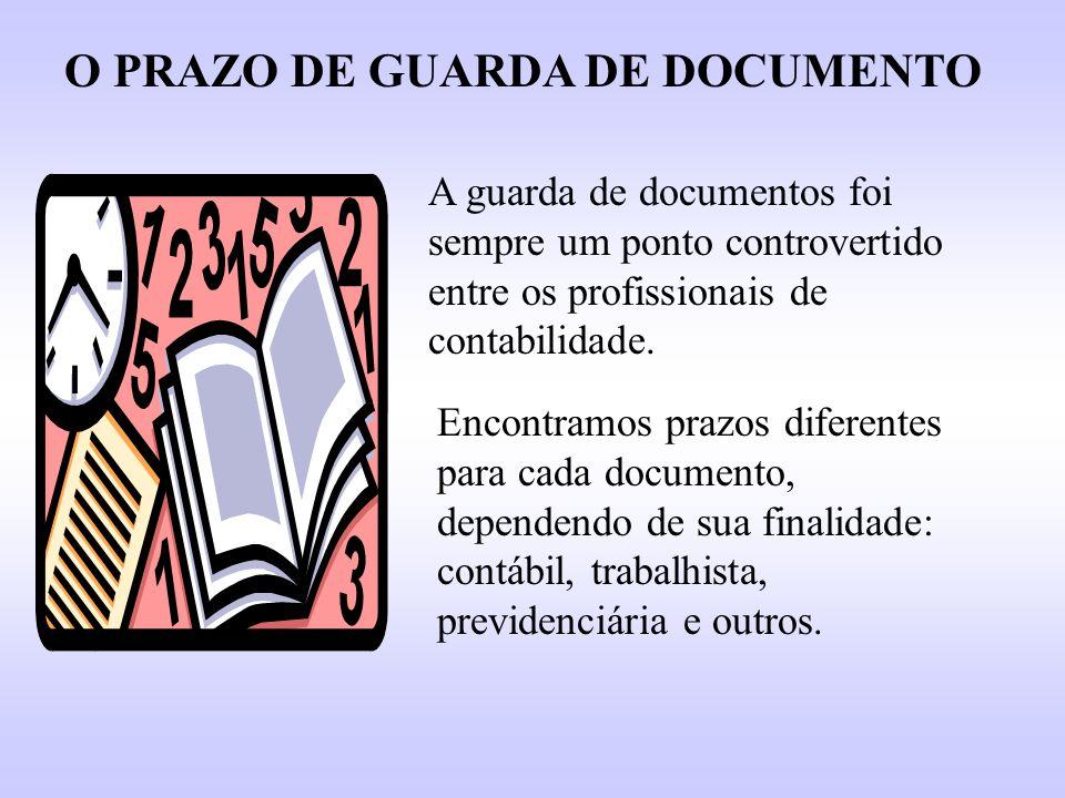 A escrituração empresarial, exceto das sociedades anônimas, será realizada nos seguintes livros:  Razão-RIR 250 e 260;  Razão em UFIR-Decreto-Lei nº 1.598/77, art.