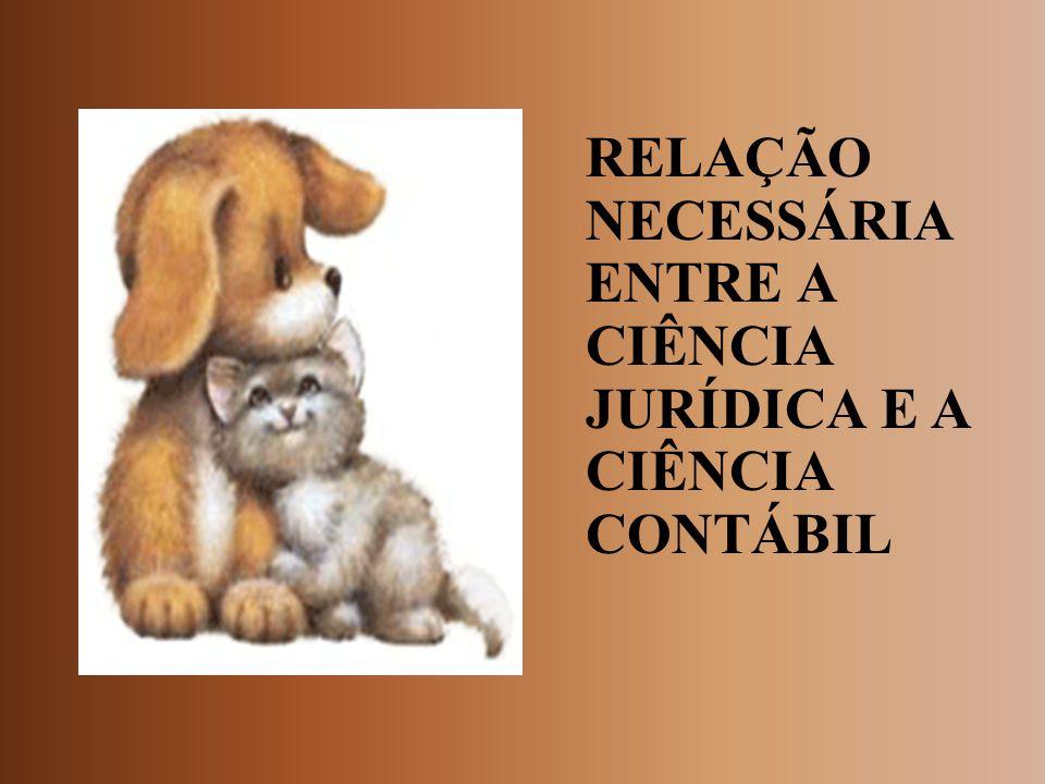 DocumentosPrazo de GuardaFundamento Legal Livro Diário(*) 5 anos (**) 10 anos CTN, arts.
