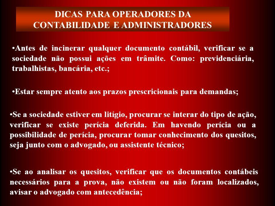 RESPONSABILIDADE DO PERITO- MORAL SOCIAL CIVIL CRIMINAL ÉTICA FILOSÓFICA