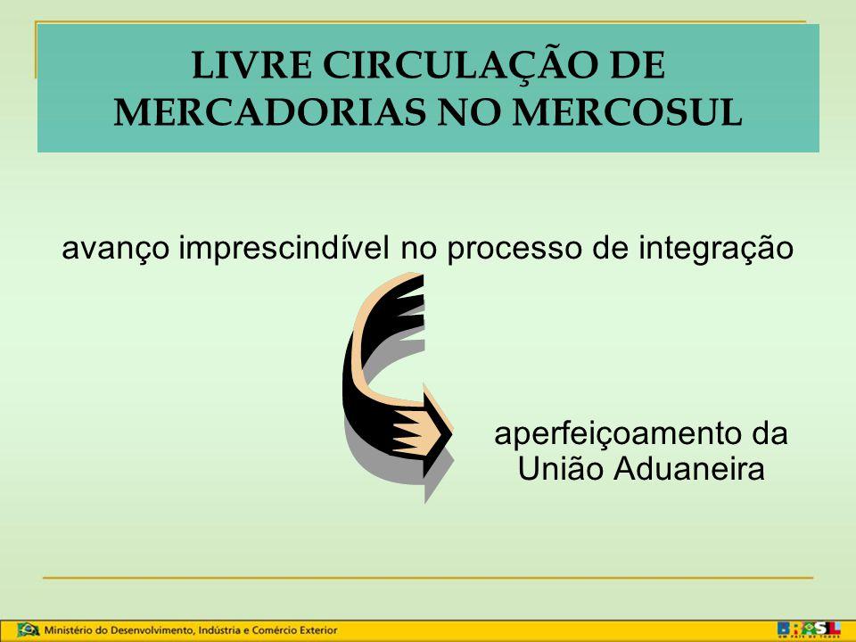 Preenchimento do Certificado de Origem Mercosul Moeda corrente: Real ou Peso Argentino No campo 14, Observações, constar que a transação está em Real ou Peso.