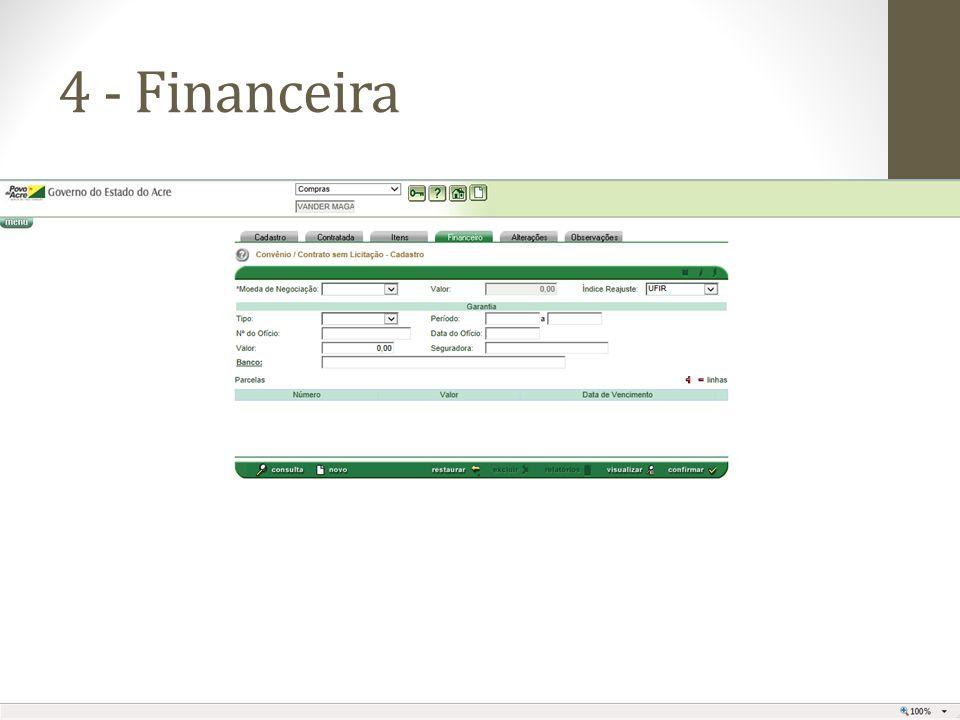 4 - Financeira