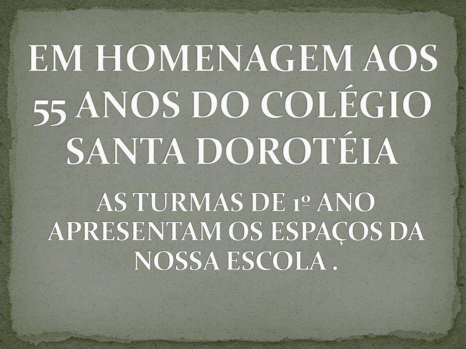 O ANEXO PLANALTO
