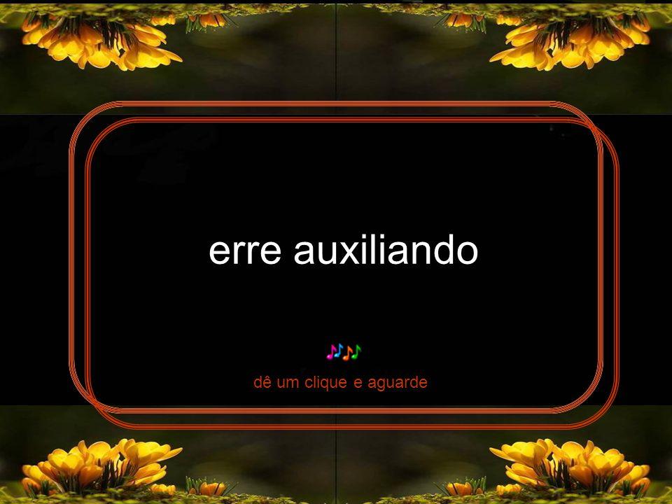 augustus slides slides apresenta NOVEMBRO-2007