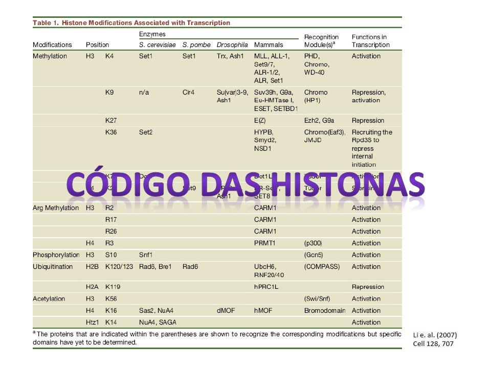 06-05-2013Genómica 12-13 MJC45