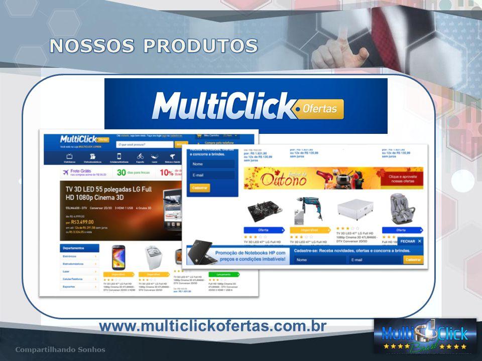www.multiclickofertas.com.br