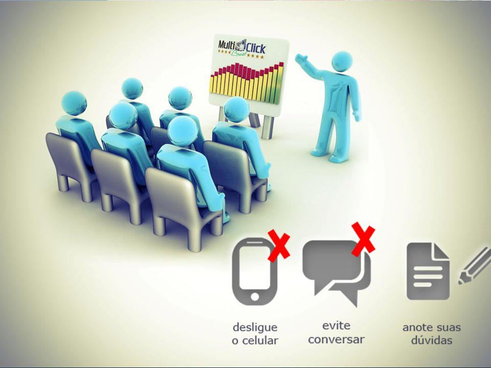 Por formar equipe você recebe 2% de bônus residual pelos anúncios compartilhados por seus associados PRATA até 6º nível = R$ 0,80.