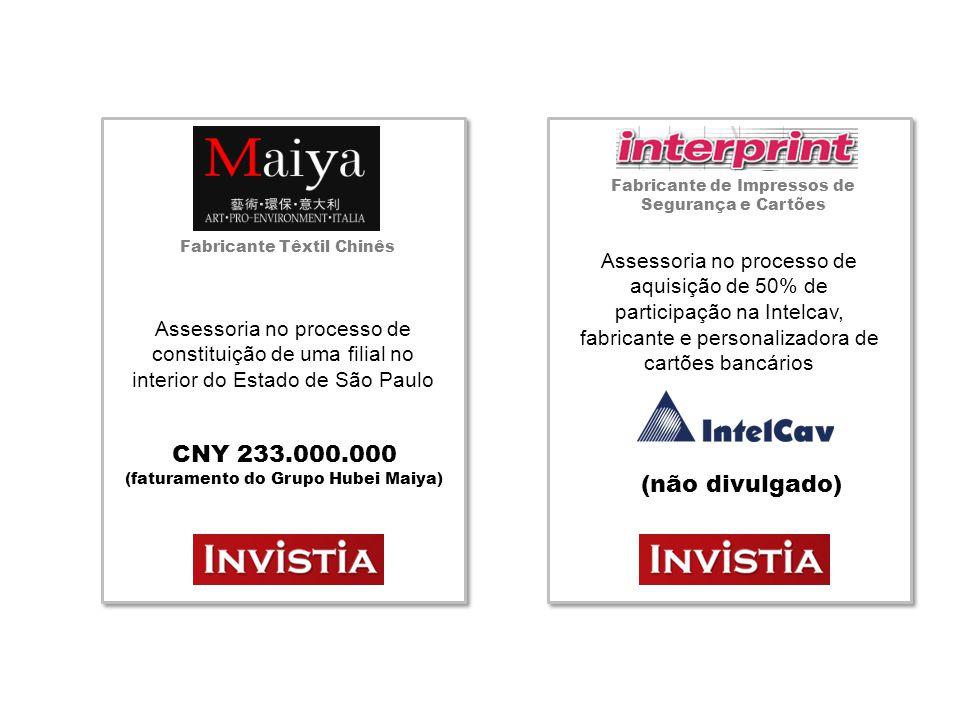 Assessoria no processo de venda integral da divisão Crédito da Disoft Solutions S.A.