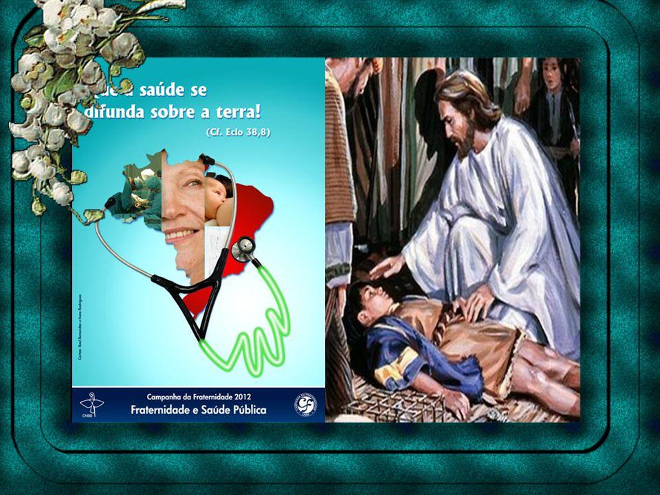 1º DOMINGO DA QUARESMA 26 de fevereiro de 2012 Aprofundando os textos bíblicos: Gênesis 9,8-15; Salmo 25(24); 1Pedro 3,18-22; Marcos 1,12-15 Marcos 1,12-15