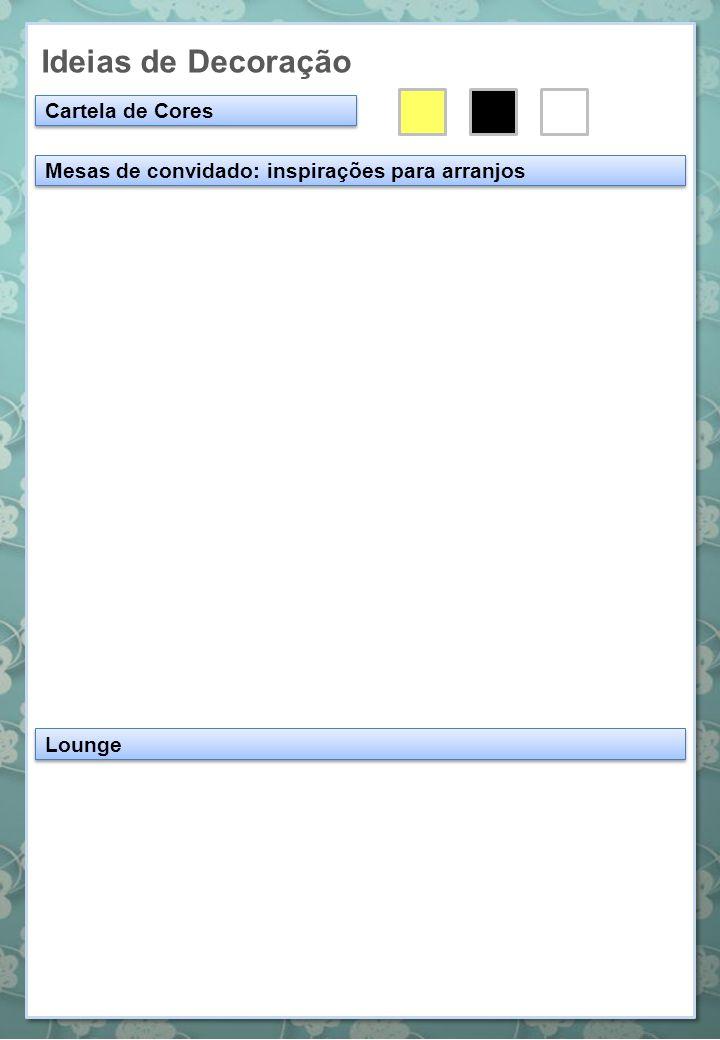 Lista de Compras O QUE .