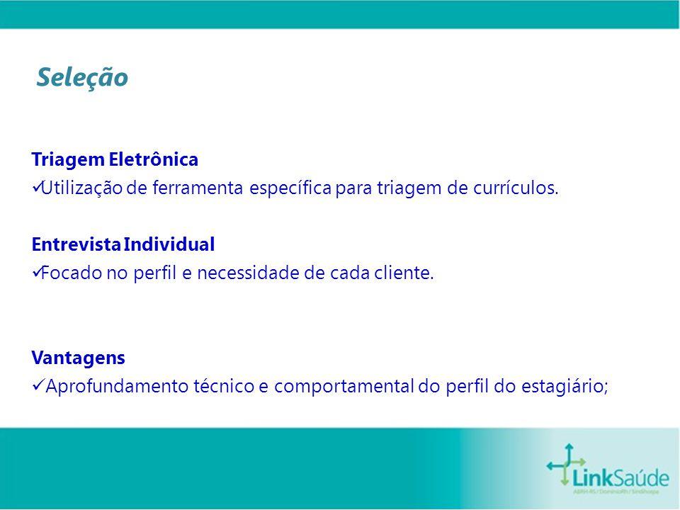 Capacitação SUGESTÃO DE TEMAS : Postura; Sigilo; Marketing Pessoal; Trabalho em Equipe; Planejamento Financeiro; Administração do Tempo.