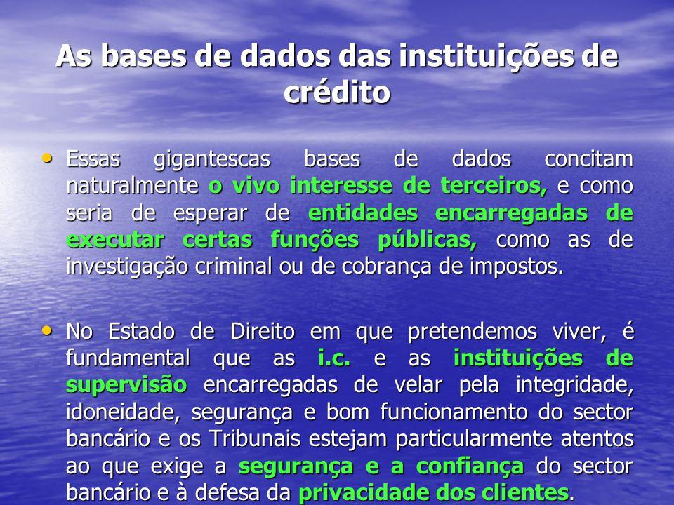 Uma leitura do regime do sigilo à luz do Direito Português (CRP) Na realidade trata-se de proteger o mesmo tipo de propriedade e de informação, que o cidadão considera ser privada e íntima, mantendo-a consigo ou entregando-a à i.c.