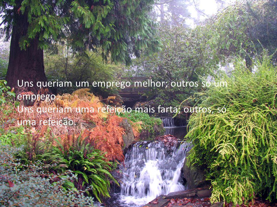 Autor: Chico Xavier Imagens: Web Música:Vangelis Formatação: bvbiavasconcellos@gmail.com