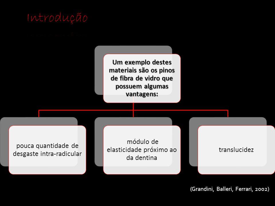 OBRIGADO PELA ATENÇÃO !!!