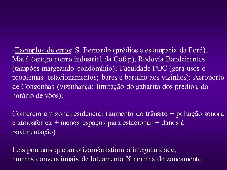 -CF: art.6º e 217, § 3º + C.Estadual: arts 265 e 266, II, III + EC,art.