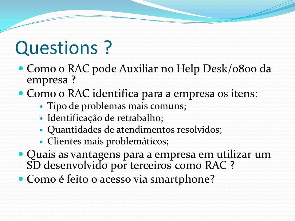 Luis Aguiar Obrigado pela atenção Material deste seminário está disponível em: http://www.luisaguiar.com.br Adapte as circunstâncias as suas necessidades.
