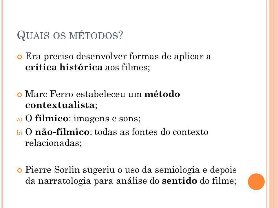 C ULTURA NEGRA OU CULTURA AFRO - BRASILEIRA .