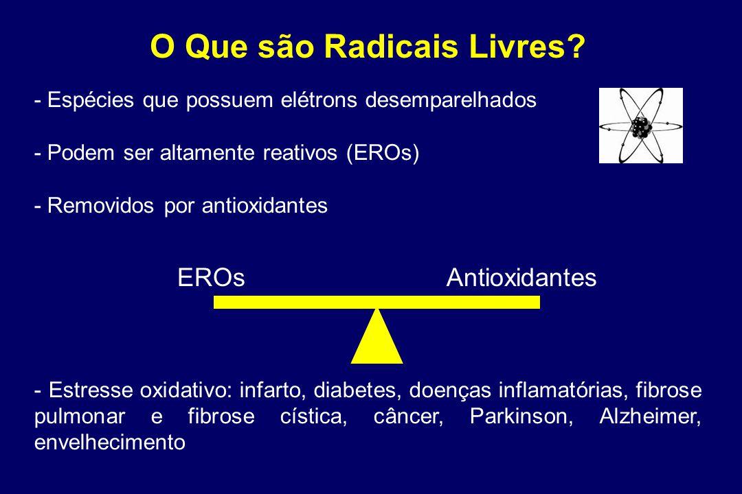 Infarto Cardíaco e Pré-Condicionamento isquemiareperfusão  dano  dano  dano (antioxidantes)  dano Yellon, Downey, Physiol Rev.