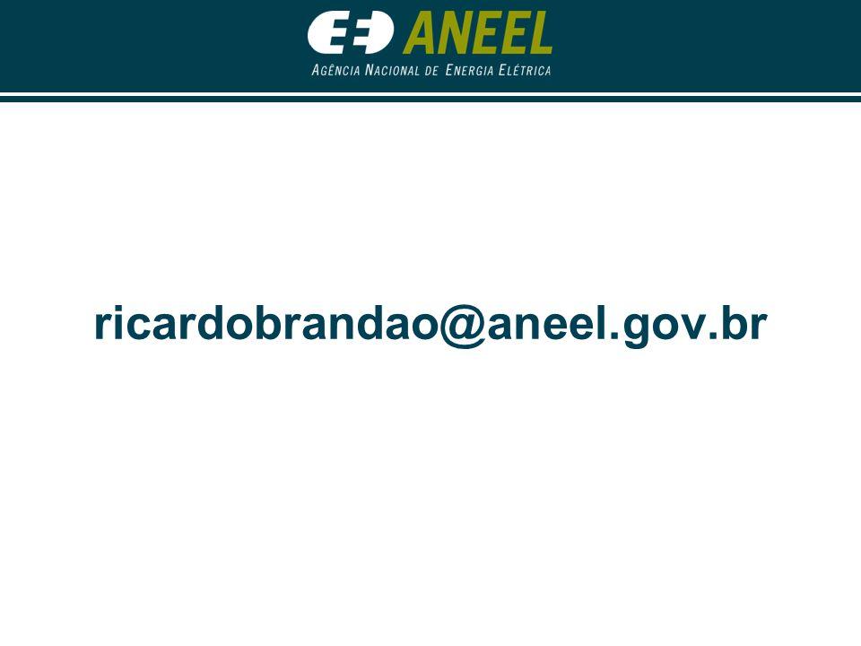 ricardobrandao@aneel.gov.br