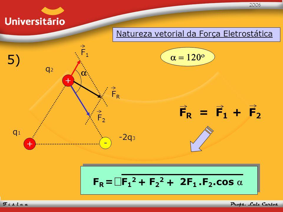 UFRGS 2005 Prof. Luiz Carlos UFRGS 2005 Profs.