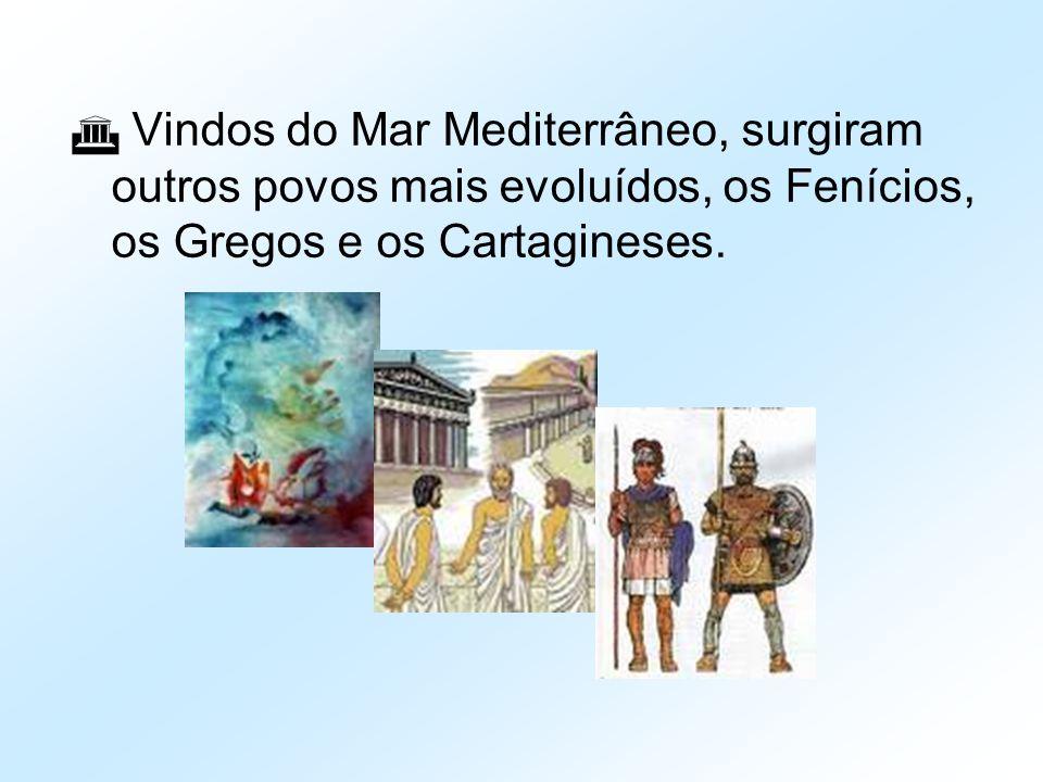 A Expansão Marítima No sec.XVI Portugal atravessava uma grave crise económica.