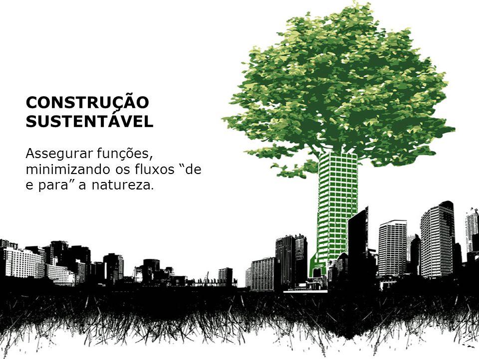 ACV no Brasil -Falta inventários brasileiros setoriais -Dificuldade aquisição dados confiáveis -Faltam diretrizes metodológicas claras Qualidade e quantidade insuficiente: empalidece o rigor científico