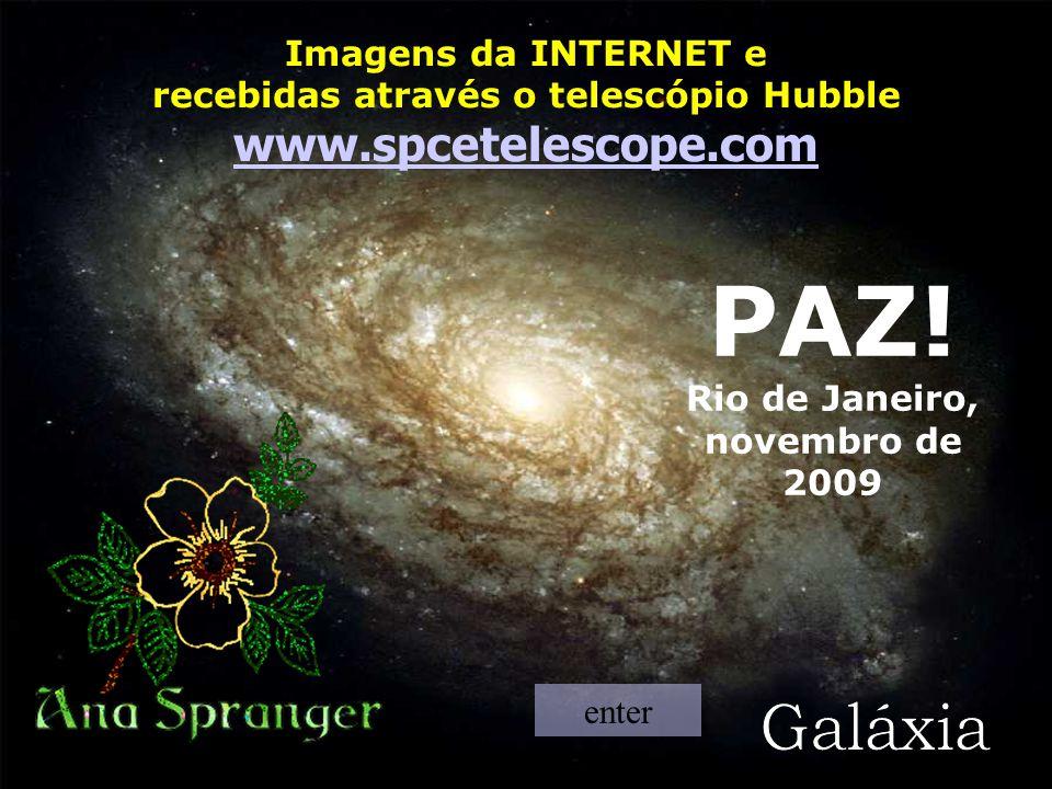 Joanna de Ângelis Página psicografada pelo médium Divaldo Franco, no dia 2 de julho de 2002, no Centro Espírita Caminho da Redenção, em Salvador, Bahia, Brasil.