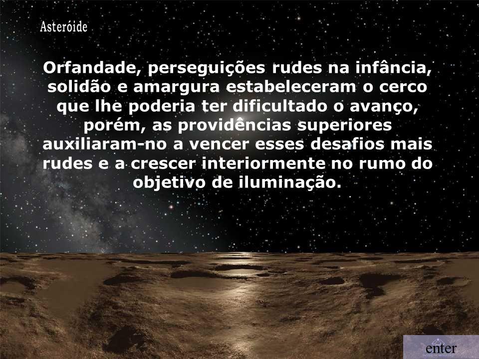 Imagens da INTERNET e recebidas através o telescópio Hubble www.spcetelescope.com www.spcetelescope.com PAZ.