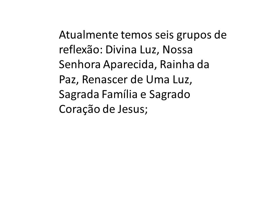G.R. Sagrada Família