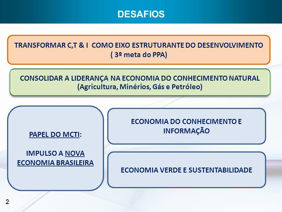Distribuição de desastres naturais no Brasil Inundações e deslizamentos = 69% das ocorrências Maior número de fatalidades = deslizamentos de massa em encostas Fonte: Vulnerabilidade Ambiental / Rozely Santos, organizadora.
