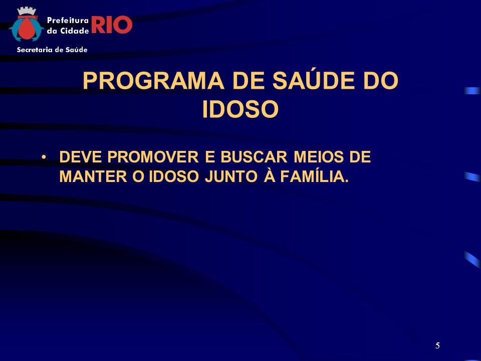 16 DIFICULDADES DECISÃO DO COREN-RJ ( CONSELHO REGIONAL DE ENFERMAGEM) 1280/2001 - QUE PROÍBE O PROFISSIONAL DE ENFERMAGEM ( ENFERMEIRO, TÉCNICO OU AUXILIAR DE ENFERMAGEM ) DE PARTICIPAR DE TREINAMENTO DE CUIDADORES DE IDOSOS.