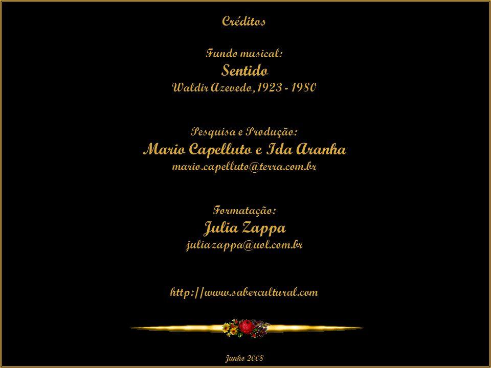 Exposições Individuais 04/2003 - Capitania das Artes - Natal - RN 04/2004 - Pinacoteca do Rio Grande do Norte - RN 03/2005 - Galeria Rubens Valentin - Brasília - DF 06/2005 - Núcleo de Arte e Cultura da UFRN - RN 07/2005 - Núcleo de Arte Contemporânea da UFPB - PB 07/2006 - Titulo de Destaque Artístico e Cultural.