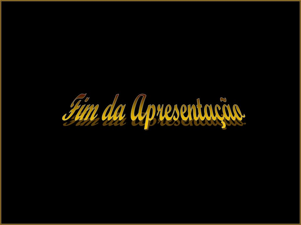 Créditos Fundo musical: Sentido Waldir Azevedo, 1923 - 1980 Pesquisa e Produção: Mario Capelluto e Ida Aranha mario.capelluto@terra.com.br Formatação: Julia Zappa juliazappa@uol.com.br http://www.sabercultural.com Junho 2008