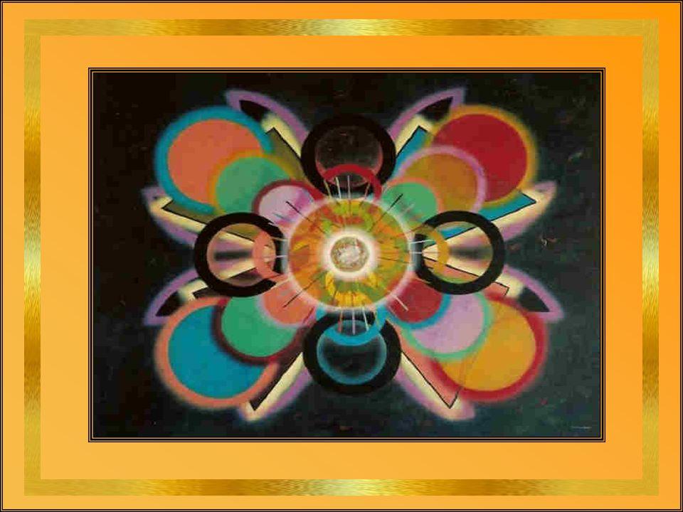 Ermínio Francisco de Souza, nascido no Rio de Janeiro, em 1942, casado, aposentado, atualmente artista plástico autodidata.