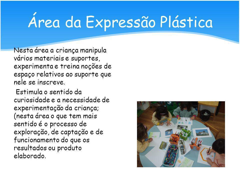 Área da Casinha e da Lojinha Existe a á rea da casinha das bonecas e a área da lojinha .