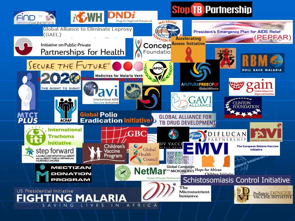 Centros Colaboradores da OMS/OPS Instituições – por exemplo, centros de pesquisa, faculdades, institutos universitários e outros – designadas pela OMS para realizar atividades internacionais de apoio aos programas da Organização.