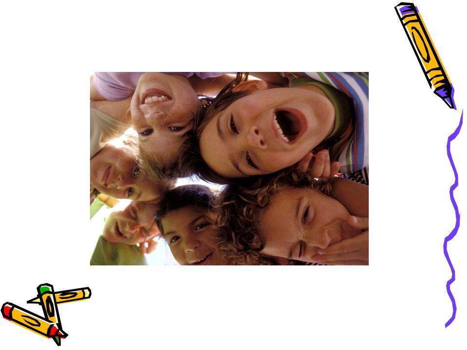 É proibido qualquer trabalho a menores de 14 (quatorze) anos de idade, salvo na condição de aprendiz.