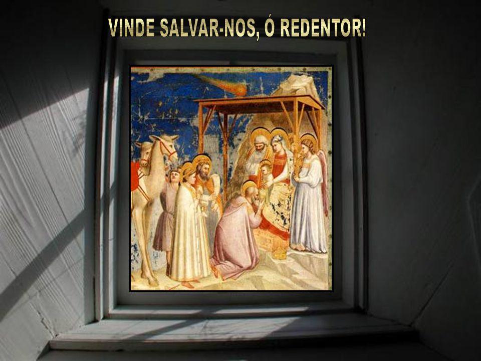 Visite nosso site: www.tesouroescondido.com www.tesouroescondido.com Para receber novos pps envie e-mail para: meditacaosextafeira@gmail.com