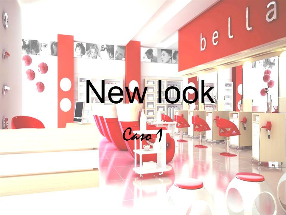 New look Caso 1
