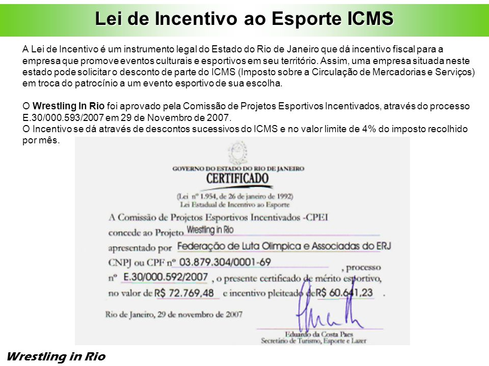Realização Contatos: Wagner Gomes – Pres.