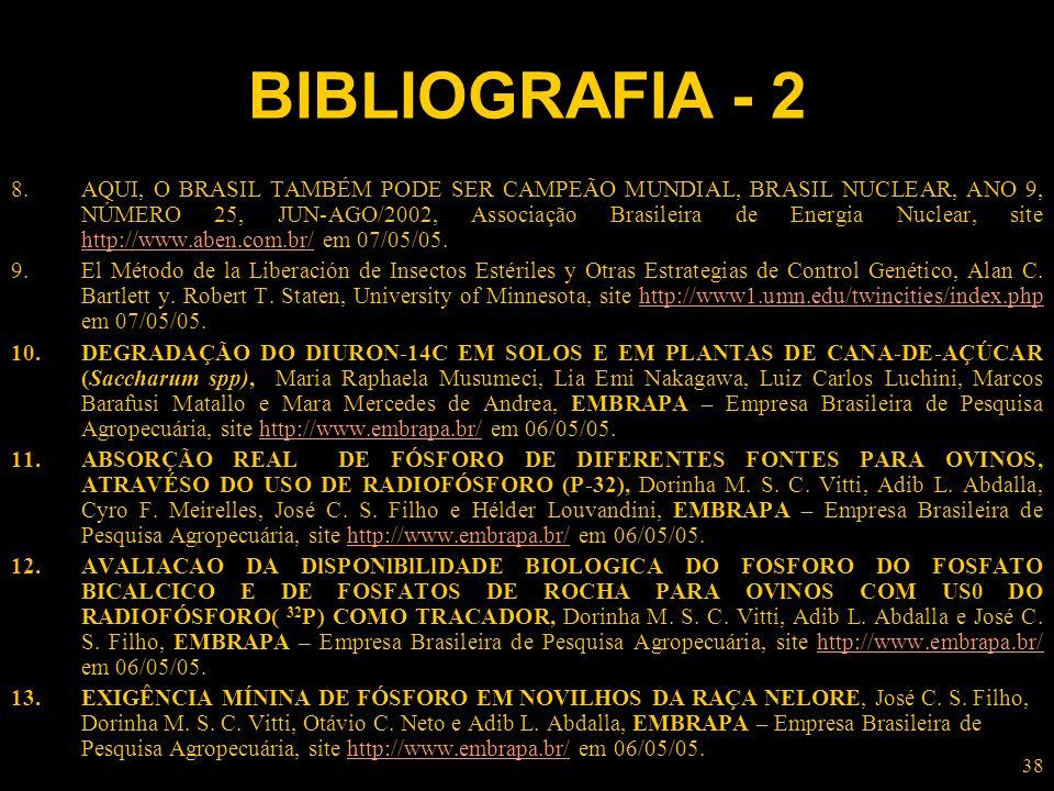 38 8.AQUI, O BRASIL TAMBÉM PODE SER CAMPEÃO MUNDIAL, BRASIL NUCLEAR, ANO 9, NÚMERO 25, JUN-AGO/2002, Associação Brasileira de Energia Nuclear, site ht