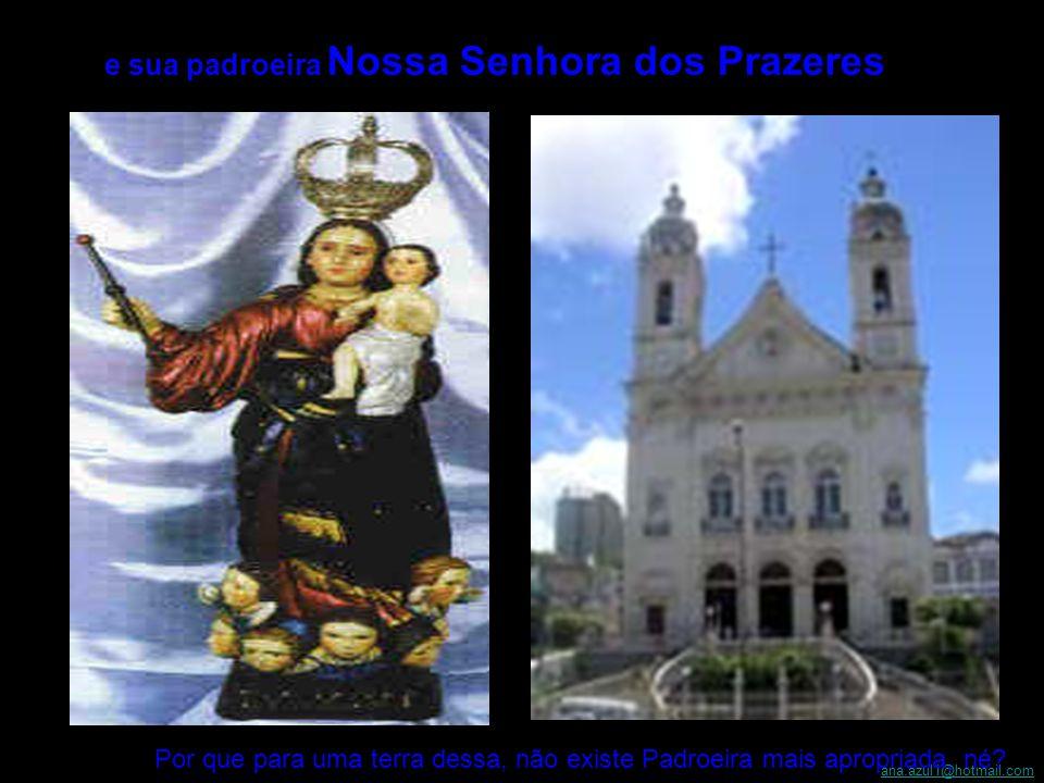 Dê o nome de Alagoas. E à capital, pela ciganice e beleza de suas noites, deverá chamar-se Maceió,