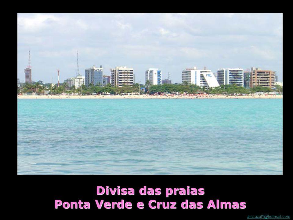 ana.azul1@hotmail.com Aeroporto Zumbi dos Palmares Entre por aqui, SEJA BEM-VINDO!!